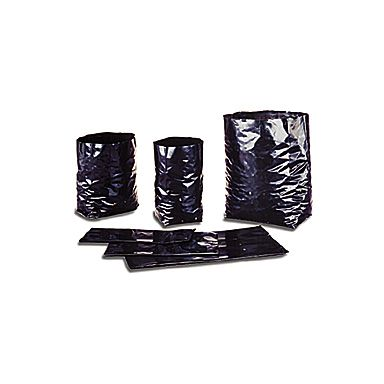 Grow Bag, 10 gal 925 Bag ct)